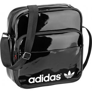 Adidas SIR BAG PATENT