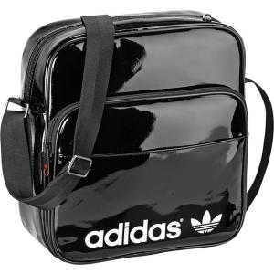 Adidas SIR BAG PATENT