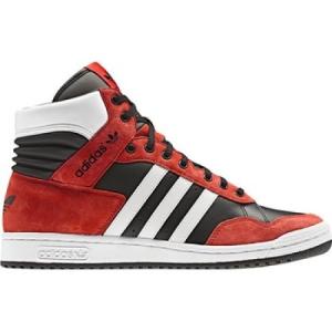 Adidas PRO CONFERENCE HI