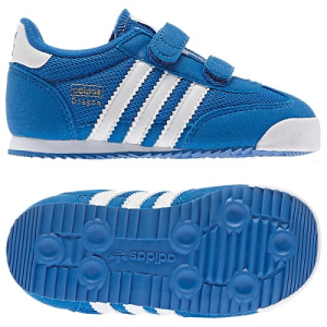 Adidas DRAGON CF I
