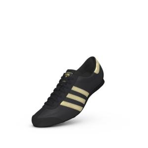 Adidas ADITRACK W