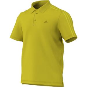 Adidas AESS 3S Polo