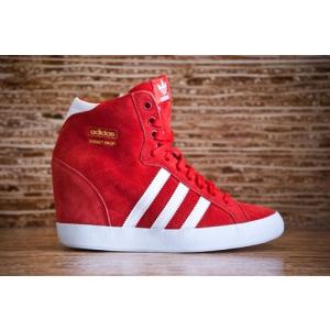 Adidas BASKET PROFI HEEL W