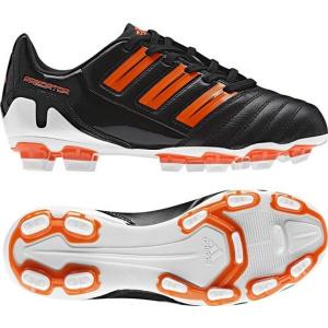 Adidas P Absolado TRX FG J