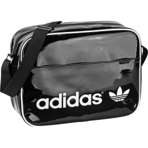Adidas AIRLINE BAG PAT