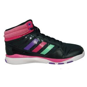 Adidas Dance Mid K