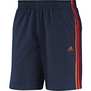 Adidas AESS 3S HSJ SHO