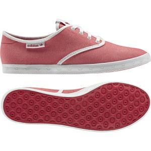 Adidas ADRIA PS W
