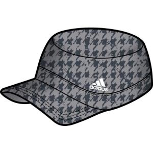 Adidas WE Cam UV Cuban