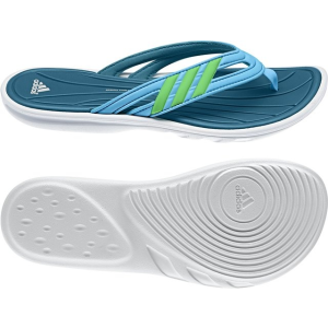 Adidas Kistulla SC W