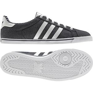 Adidas COURT STAR SLIM W