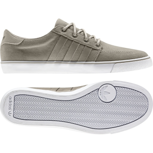 Adidas Court Deck Vulc Lo
