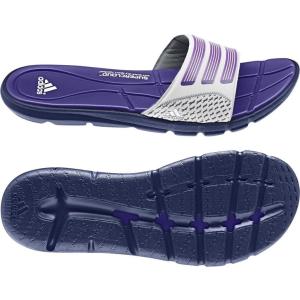 Adidas adipure 360 Slide W