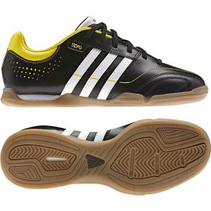 Adidas 11Nova IN J