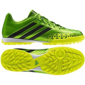 Adidas P Absolado LZ TRX TF