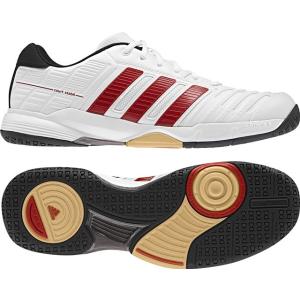Adidas court stabil 10