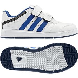 Adidas LK Trainer 5 CF K