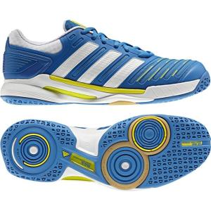 Adidas adipower stabil 10.0