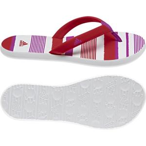 Adidas Chilwa 2 W