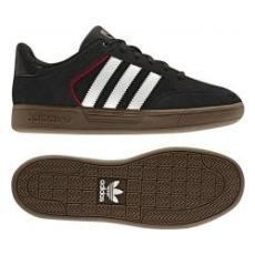 Adidas VARIAL J