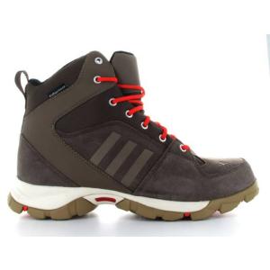 Adidas WINTERSCAPE CP