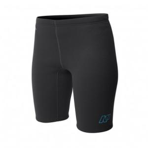 Szörf nadrág - Lady Spark shorts 2/1 - Neoprene nadrág Női