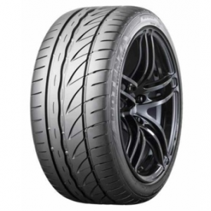 BRIDGESTONE 245/40 R18 Bridgestone RE002 XL 97W nyári gumi