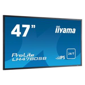 Iiyama LH4780SB-B1