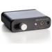 Audioengine D1 USB DAC