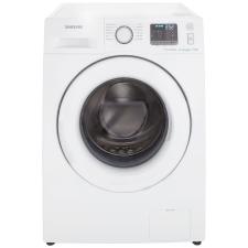 Samsung WF70F5E0W4W/LE mosógép és szárító
