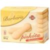 Barbara gluténmentes piskóta  - 90g