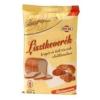 Barbara gluténmentes lisztkeverék kenyérhez  - 1000g