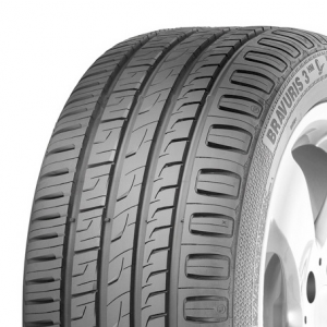 BARUM Bravuris 3HM 245/40R19 98Y XL