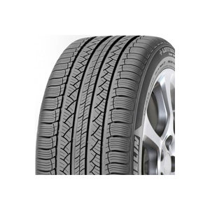 MICHELIN Latitude Tour HP XL Grnx 215/65 R16 102H