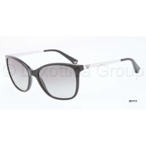 Női Emporio Armani EA4025 napszemüveg