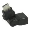 Valueline HDMI™ adapter, HDMI™ csuklós csatlakozó