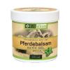 Herbioticum PFERDEBALZSAM AKTÍV GÉL 250 ML