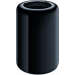 Apple Mac Pro ME253DA OS X