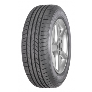 GOODYEAR 245/45 R17 GOODYEAR EFFICIENT GRIP XL 99Y nyári gumi