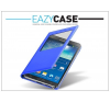 Eazy Case Samsung N9000 Galaxy Note 3 S View Cover flipes hátlap on/off funkcióval - EF-CN900BVEGWW utángyártott - blue tablet tok