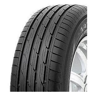 Toyo NanoEnergy 2 225/40R18 92W XL