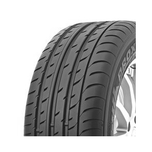 Toyo T1 Sport SUV Proxes 255/60R17 106V