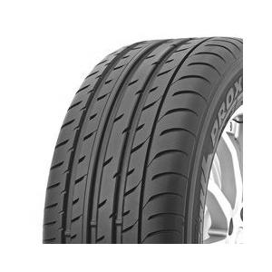 Toyo T1 Sport SUV Proxes 315/35R20 106W