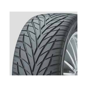 Toyo S/T Proxes 255/45R18 99V