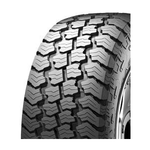 Kumho KL78 Road Venture AT 265/65R17 112H