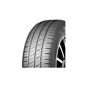 Kumho KH27 Ecowing ES01 195/55R15 82H