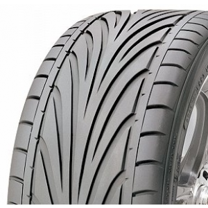 Toyo T1R Proxes 195/45R15 78V