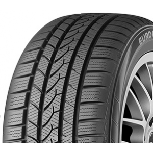 FALKEN AS200 205/60R16 96V XL
