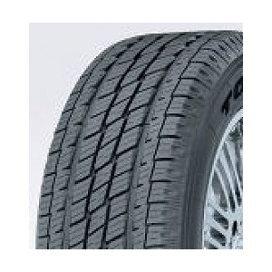 Toyo Open Country H/T 225/75R16 118S C