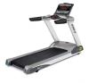 BH Fitness Magna Pro futópad futópad